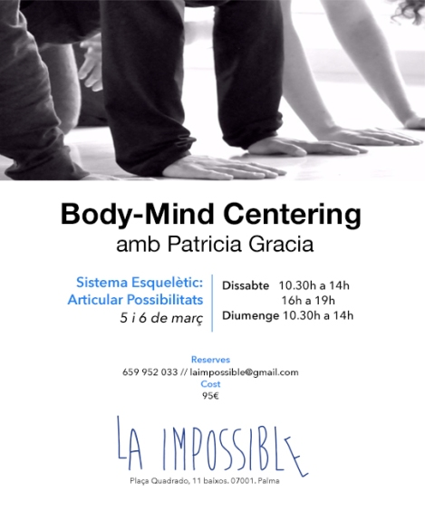 Cartell Body-Mind_La Impossible_BLOG
