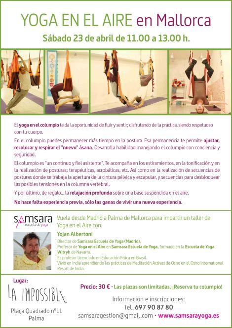 yogaenelaire_mallorca