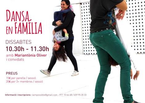 dansa en família 2017-2018 copy