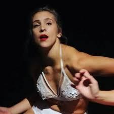 Elena Susilla